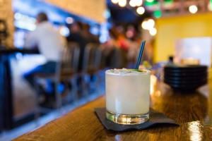 Cocktails Alexandria VA