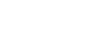 Welcome Don Taco VA